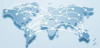 Uluslararası Tüm Dünyaya Nakliyat