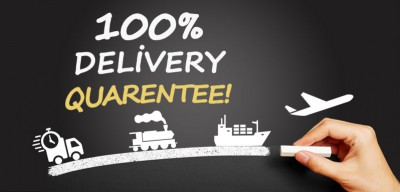 100-delivery